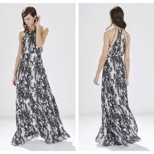 PARKER Grady Maxi Dress Sonoma Floral {W18}